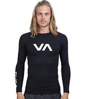 RVCA - VA Rashguard