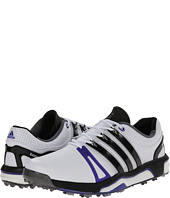 adidas Golf - Asym Energy Boost RH