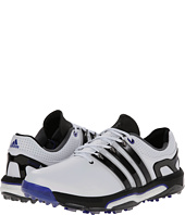 adidas Golf - Asym Energy Boost LH
