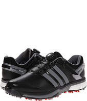 adidas Golf - adiPower Boost Boa