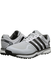adidas Golf - adiPower Sport Boost