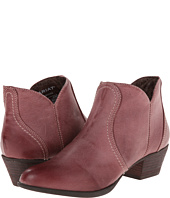 Ariat - Astor