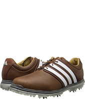 adidas Golf - Pure 360 LTD