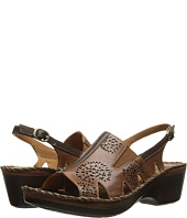 Ariat - Polly Ray
