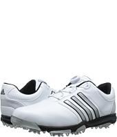 adidas Golf - Tour 360 X Boa