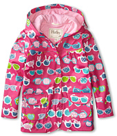Hatley Kids - Cool Sunglasses Raincoat (Toddler/Little Kids/Big Kids)