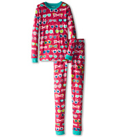 Hatley Kids - Sunglasses PJ Set (Toddler/Little Kids/Big Kids)