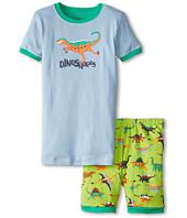 Hatley Kids - Dinos