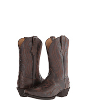 Ariat - Legend Rocker
