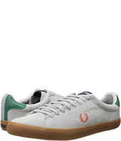 Fred Perry - Howells Unlined Suede