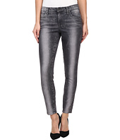 CJ by Cookie Johnson - Wisdom Mineral w/ Potassium Spray Ankle Skinny in Grey Dusk