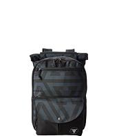 VISSLA - Shaper Backpack