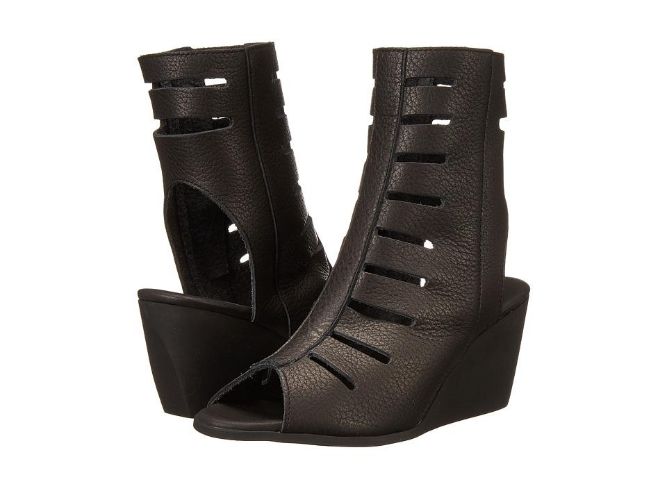 Arche - Egweri (Noir) Women
