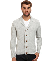 7 Diamonds - Monaco Cardigan