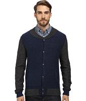 7 Diamonds - Miller Sweater