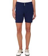 Jofit - Belted Golf Short