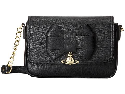 Vivienne Westwood Derby Chain Shoulder Bag 68