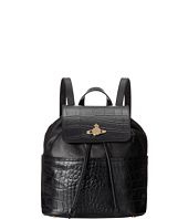Vivienne Westwood - Beaufort Backpack