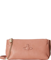 Vivienne Westwood - Orb Shoulder Bag