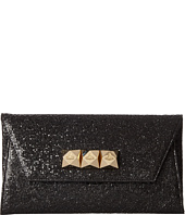 Vivienne Westwood - Studded Evening Clutch