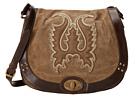 Spring Bear Bag