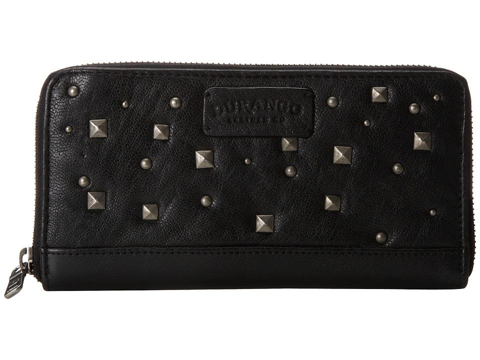 Durango - Demi Monde Wallet