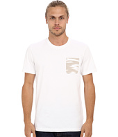 adidas Originals - Camo Sky Pocket Tee