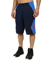 adidas Originals - Originals Hoop Short