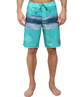 RVCA - Solo Stripe Trunk
