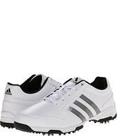 adidas Golf - Pure 360 Light