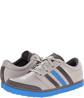 adidas Golf - adicross Gripmore