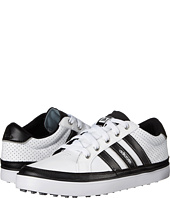 adidas Golf - adiCross IV