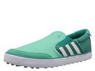 adidas Golf adiCross SL (Bright Green/White/Power Green)
