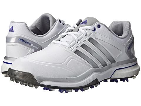 adidas Golf adiPower Boost