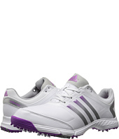 adidas Golf - adiPower TR
