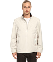 Rainforest - Micro Twill Light Weight Bomber