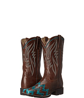 Ariat - On Point
