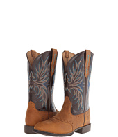 Ariat - Heritage Stockman II