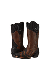 Ariat - Catalyst VX Square Toe