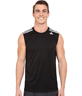 adidas - All World Sleeveless Tee