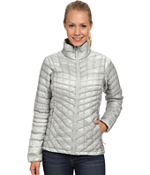 The North Face - ThermoBall® Jacket