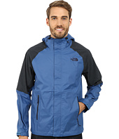 The North Face - Venture Hybrid Jacket