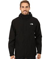 The North Face - Anden Triclimate® Jacket