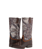 Ariat Kids - Go Getter (Toddler/Little Kid/Big Kid)