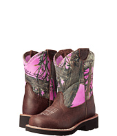 Ariat Kids - Fatbaby Cowgirl (Toddler/Little Kid/Big Kid)
