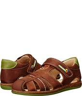 Pablosky Kids - 057596 (Toddler)