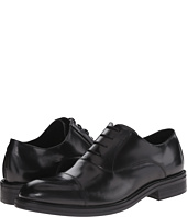 Kenneth Cole New York - B-Bush Up