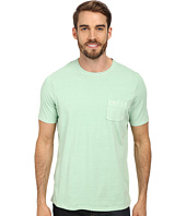 Tommy Bahama - Island Modern Fit Bahama Reef Crew T-Shirt