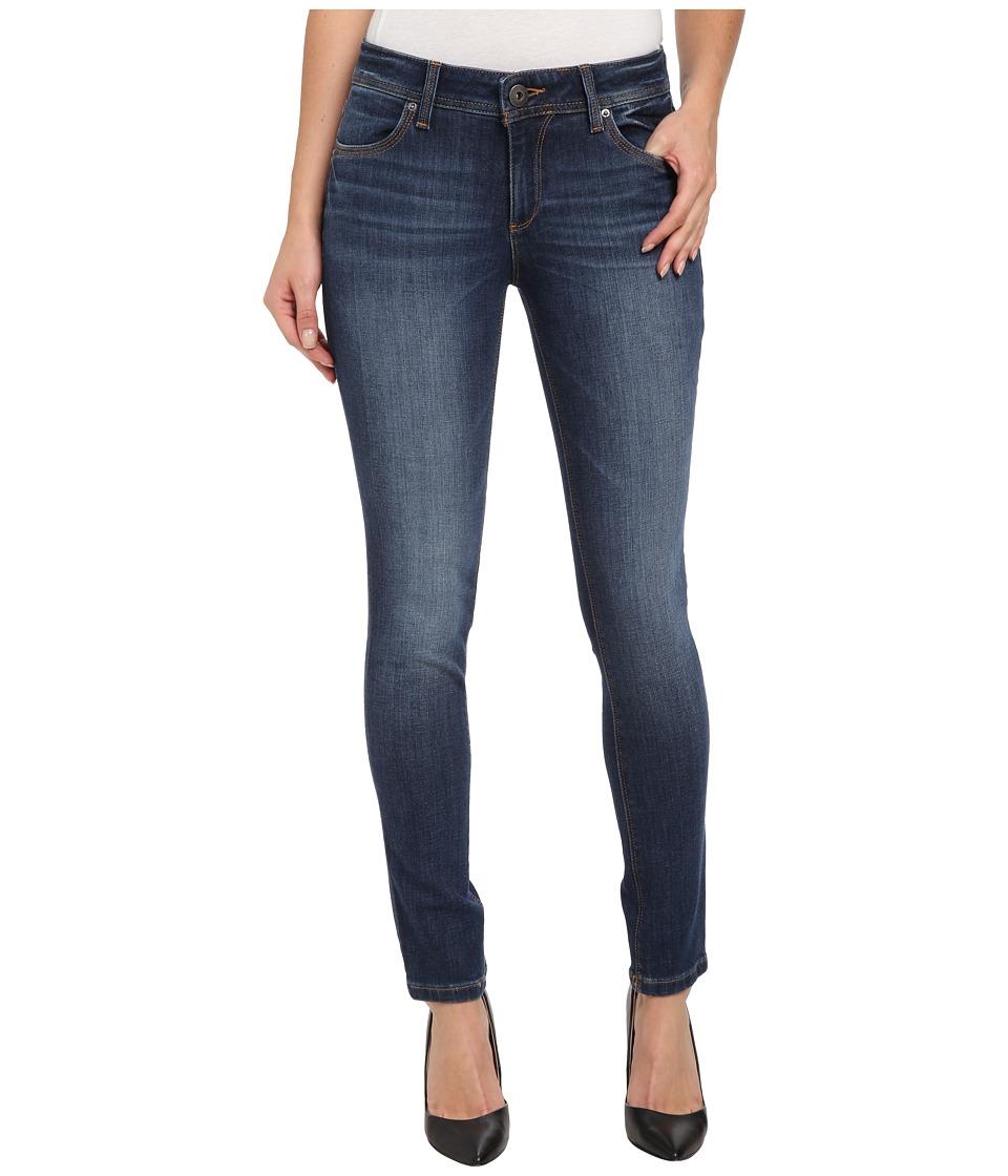 DL1961 Emma Legging Skinny in Cashel Cashel Womens Jeans