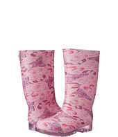 Tundra Boots Kids - Larissa (Little Kid/Big Kid)